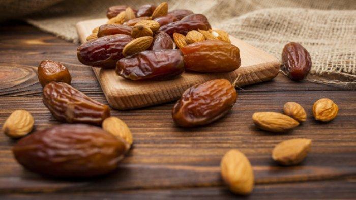 14 Manfaat Kurma bagi Kesehatan, Obati Lemah Syahwat hingga Cegah Penyakit Jantung