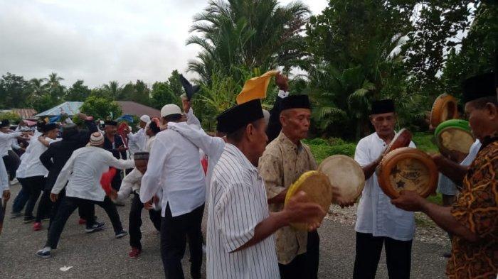 Kemenag Juga Larang Konvoi Takbiran Idul Adha maupun Hadrat di Ambon