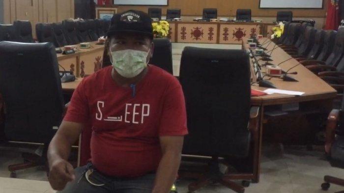 Dipecat Karena Tidak Mampu Bayar Gaji, Tenaga Medis RS Otto Quick Lapor DPRD Kota Ambon