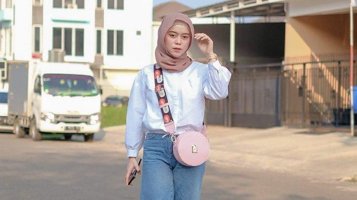 Lesti Kejora Sebut Siti Badriah Penyanyi Dangdut dengan Suara Paling Jelek, Ini Respons Krisjiana