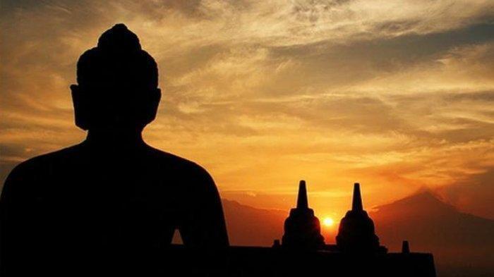Ketentuan Panduan Penyelenggaraan Puja Bhakti dan Dharmasanti Waisak saat Pandemi Covid-19