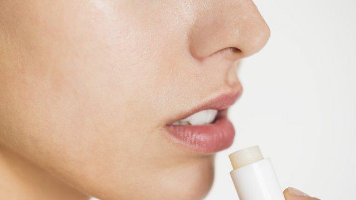 Cara Mencegah Bibir Kering saat Puasa Ramadhan, Asupan saat Sahur dan Buka Puasa Sangat Berpengaruh