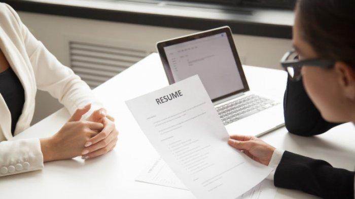 Lowongan Kerja Taspen Life untuk Lulusan D3, S1 hingga S2, Registrasi Online Sampai 10 Agustus 2020