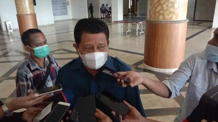 DPRD Minta TNI/Polri Jaga Suasana Kondusif Selama Ramadhan