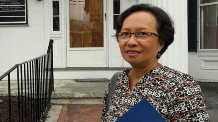Jadi Sejarah, 3 Sosok Perempuan Hadir dalam Kepemimpinan MPH Sinode GPM 2020-2025