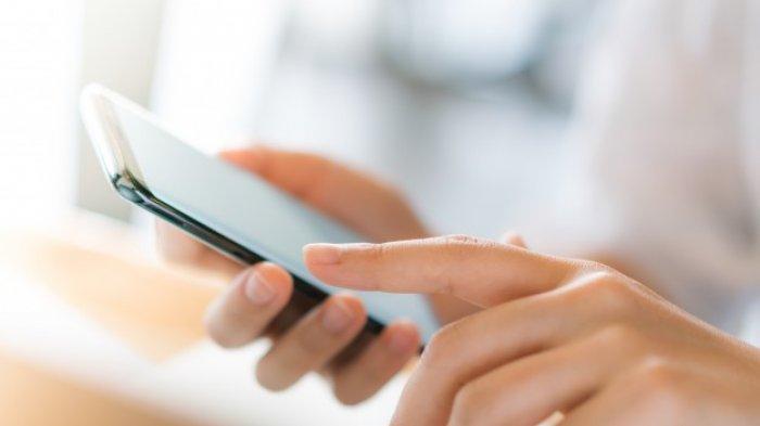 9 Aplikasi Android yang Dihapus Google karena Curi Password Pengguna Facebook, Apakah Ada di HPmu?