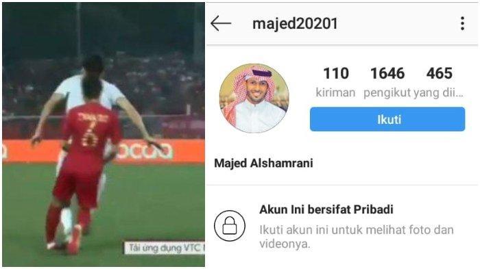 Selain Doan Van Hau, Wasit Juga Diserang Netizen Indonesia, Lakukan Ini Buntut Evan Dimas Cedera