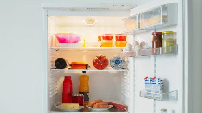 11 Makanan Ini Ternyata Tak Boleh Disimpan di Kulkas, Mudah Rusak hingga Bahaya bagi Kesehatan!