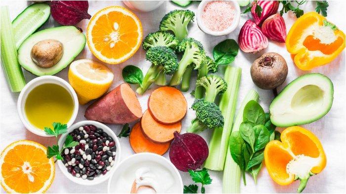 Simak Makanan dan Minuman yang Perlu Dikonsumsi dan Dihindari Saat Sahur dan Berbuka