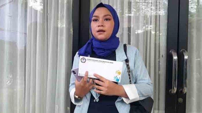 Tak Ada Niat Baik dari Daus Mini untuk Jelaskan Polemik Tes DNA, Yunita Lestari Datangi Komnas Anak