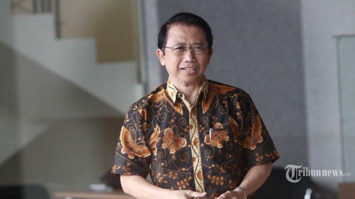 Marzuki Alie Bakal Gugat Partai Demokrat ke Pengadilan, Tak Terima Dipecat Sepihak