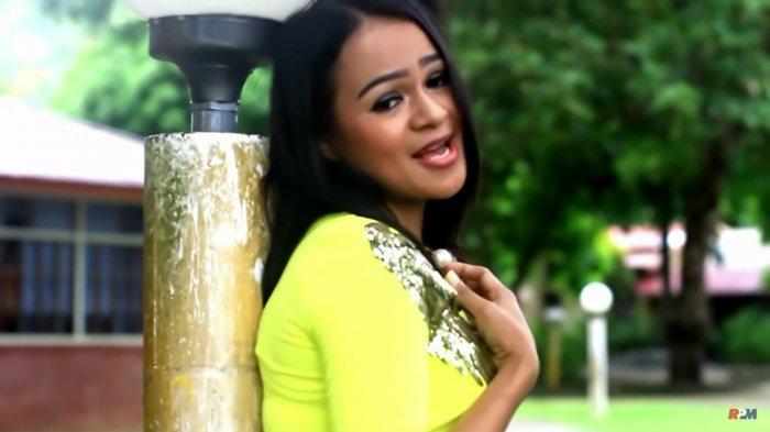 Chord Lagu Ambon Rindu Hati - Mitha Talahatu 'I Love You Beta Cinta Beta Rindu Cuma Ale'