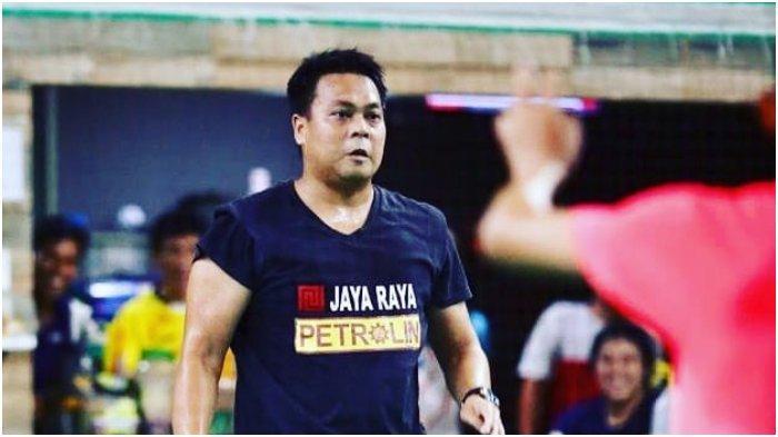 Profil Markis Kido dan Deretan Prestasinya dalam Bulutangkis, Pernah Jadi Juara Dunia