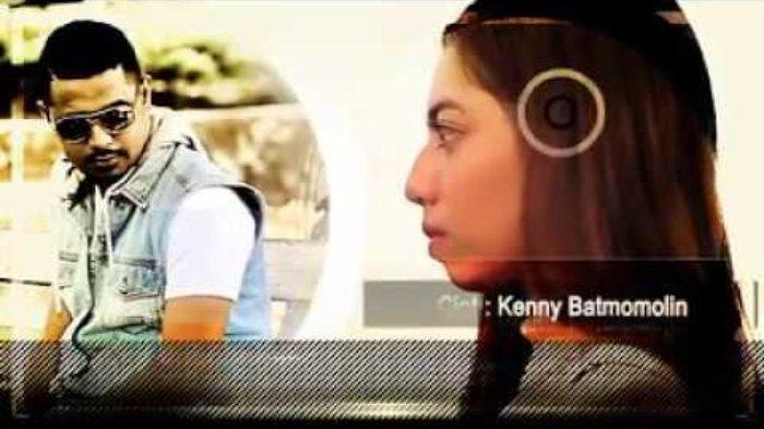Chord Lagu Ambon Bale Jua - Marvey Kaya, Kunci Gitar dari F: Sayang. . .Ale Ada di Mana