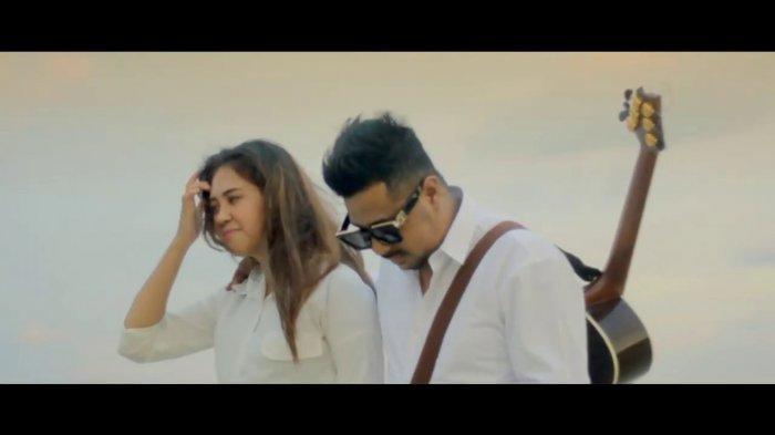 Chord Lagu Ambon Cinta Seng Kunjung Datang - Marvey Kaya, Beta Masih Tunggu di Tempat Biasa