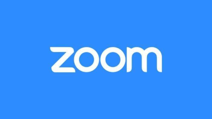 Cara Menggunakan Aplikasi Zoom untuk Rapat dan Belajar Online, Lengkap dengan Cara Download