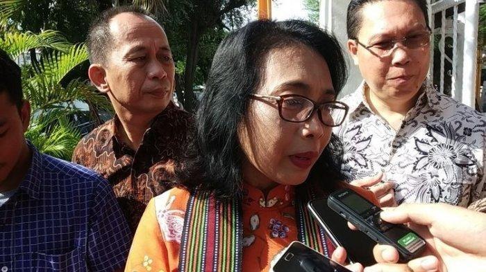 Menteri PPPA Akui Kepemimpinan Perempuan di Indonesia Belum Maksimal