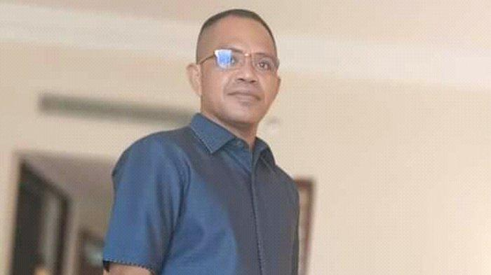 Koedoeboen Dorong Penuntasan Kasus Penyalahgunaan Anggaran Covid-19 di Maluku Tenggara