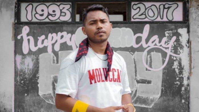 Dilema PPKM di Ambon, Musisi Lokal Menjerit Tak Ada Panggung