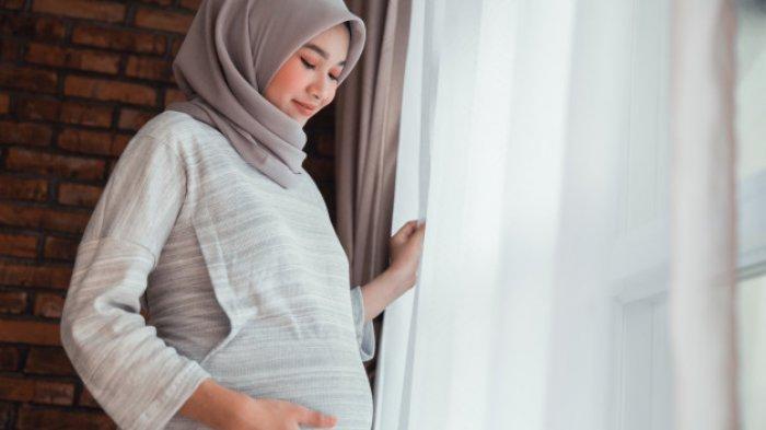 Tak Wajib tapi Boleh Puasa saat Ramadhan, Berikut Tips Puasa untuk Ibu Hamil agar Bayi Tetap Sehat