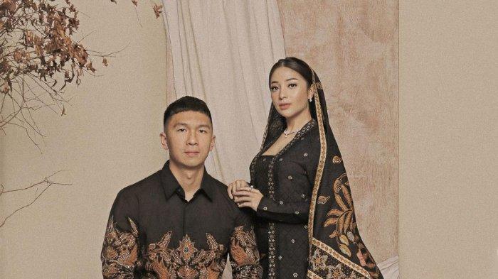 Semua Tamu Pengajian Jelang Pernikahan Nikita Willy Wajib Lakukan Rapid Test