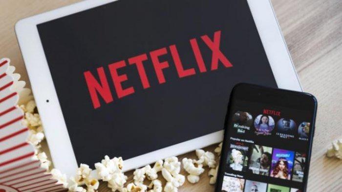 Cara Berlangganan Netflix, Mudah Tak Harus Punya Kartu Kredit