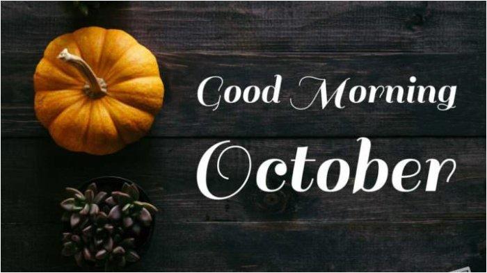7 Karakteristik Orang Kelahiran Oktober, Pemimpi Besar, Sering Menyakiti tapi Mudah Memulihkan