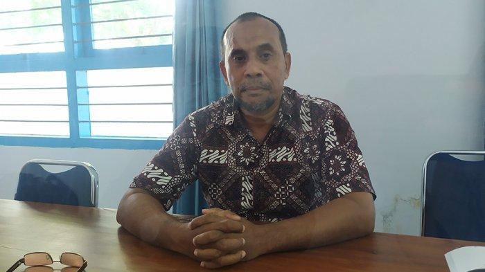 Terima Banyak Aduan, Ombudsman Maluku Minta Pemerintah Lebih Responsif Layani Masyarakat