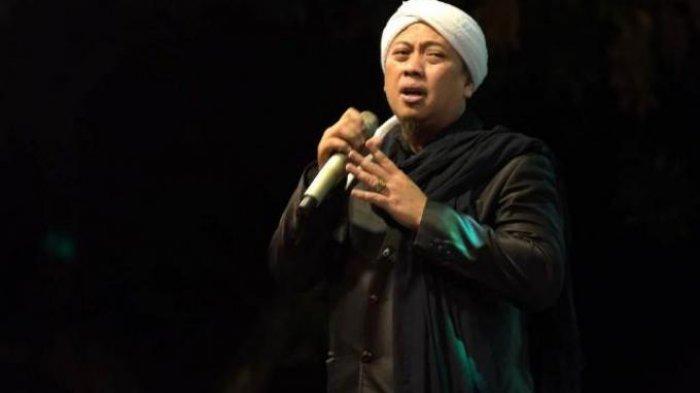 Chord Lagu Ramadhan Tiba - Opick: Marhaban Ya Ramadhan, Marhaban Ya Ramadhan