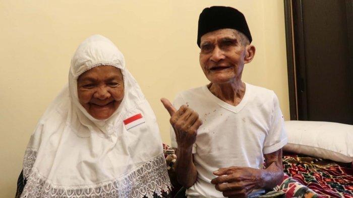 Kuota Haji Provinsi Maluku 2021 Mencapai 1.086 Orang, Lebih Dari 900 Calon Jemaah Sudah Pembayaran