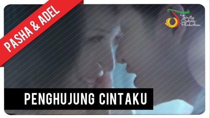 Chord Gitar Lagu Penghujung Cintaku - Pasha Ungu feat Adelia Wilhelmina: Aku Akan Menikahimu