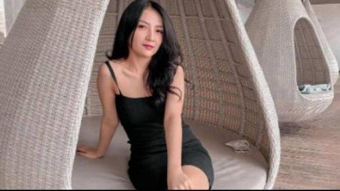 Diduga Terima Sejumlah Uang dari Edhy Prabowo, Siapa Pedangdut Betty Elista?