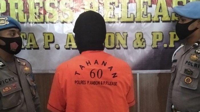 Ini Hasil Outopsi Jenazah Bocah yang Diduga Tewas Dianiaya Orang Tua Angkat di Ambon