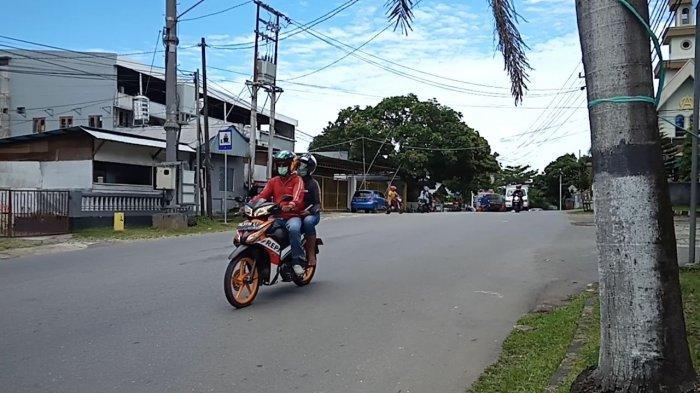 Harga Murah Jadi Alasan Pengguna Motor Tetap Pakai BBM Oktan Rendah di Ambon
