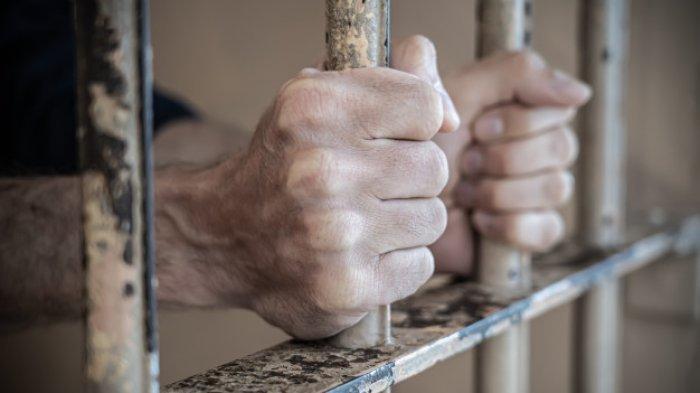 Kalapas Dilaporkan ke Ombudsman Gara-gara Nasi Bungkus, Keluarga Kirim 3, Napi hanya Terima Satu