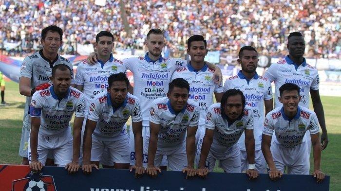 Sedang Main Live TV PSIS Semarang vs Persebaya Surabaya Liga 1 2019, Skor 0-4