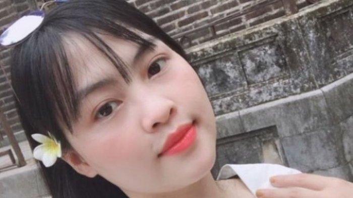 Gadis Vietnam Jadi 1 dari 39 Mayat dalam Truk Kontainer di Inggris, Keluarga Ungkap Pesan Terakhir