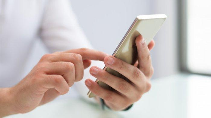 Cara Blokir Nomor Spam yang Mengganggu di Android dan iOS Tanpa Aplikasi Tambahan