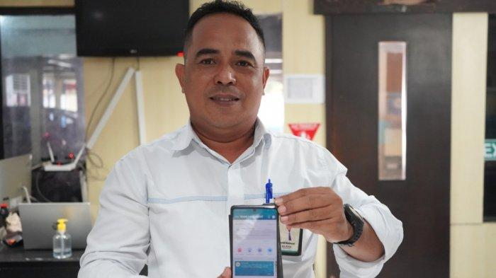 Punya Banyak Manfaat, PLN Mobile Telah Digunakan 25.000 Pelanggan di Maluku dan Maluku Utara