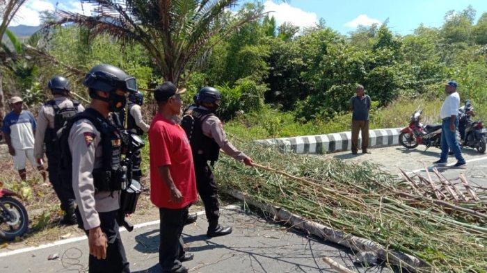 Polri Pastikan Pembukaan PON XX Papua Hari Ini Berlangsung Aman