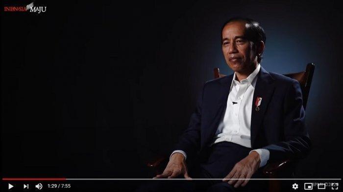 Jokowi Minta Pemberian Vaksin Covid-19 Disiapkan Matang, Terutama Komunikasi Publiknya