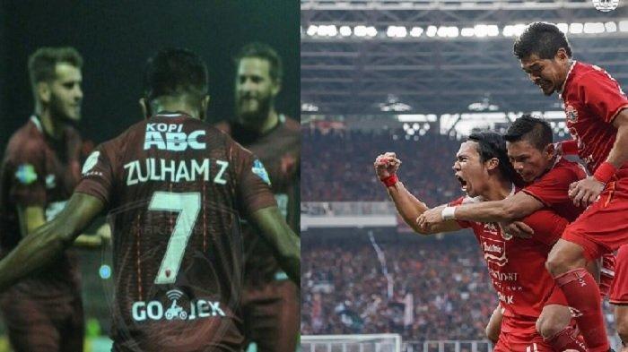 Final Piala Indonesia PSM vs Persija Ditunda, Persija Enggan Berangkat, Suporter PSM Kecewa