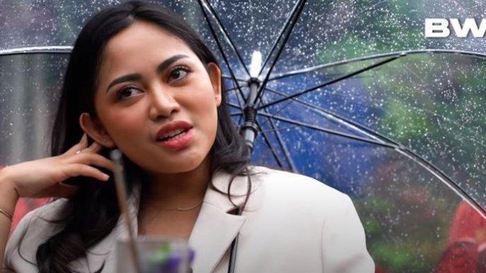Rachel Vennya Minta Maaf setelah Dikabarkan Kabur saat Menjalani Karantina