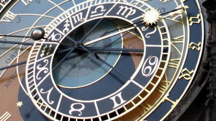 Ramalan Zodiak Besok Senin 2 Desember: Gemini Gundah Gulana Soal Keuangan Sampai 'Hati'