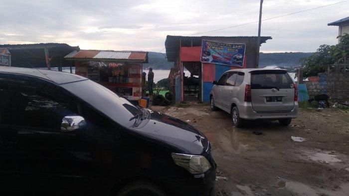 Larangan Mudik 2021, Pengusaha Rental Mobil di Ambon Menjerit