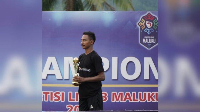 3 Suporter Meninggal, Gemba FC Rasakan Duka Mendalam