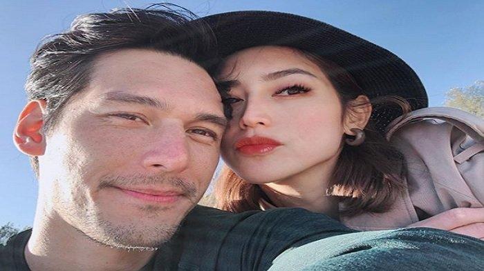 Cegah Penyebaran Corona, Jessica Iskandar Tunda Pernikahan dengan Richard Kyle