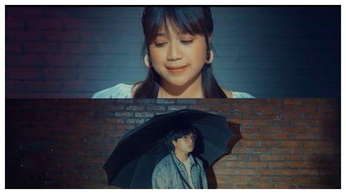 Chord Lagu Rindu Dalam Hati - Arsy Widianto feat. Brisia Jodie 'Salahku Memutus Cinta'
