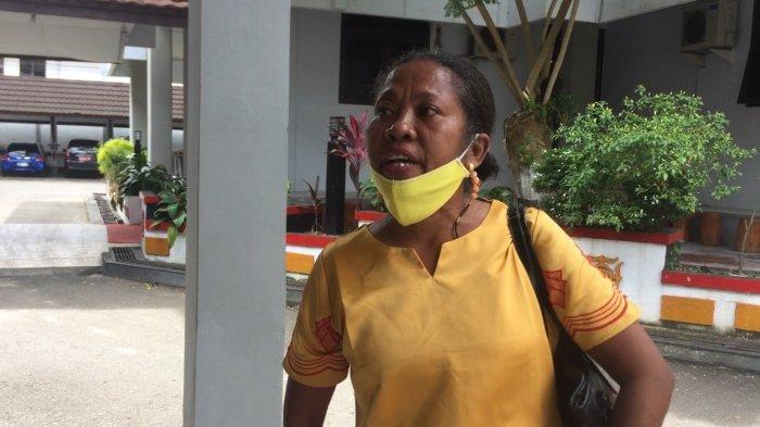 Tidak Kunjung Lolos Sertifikasi, Guru SMPN di Ambon Lapor DPRD
