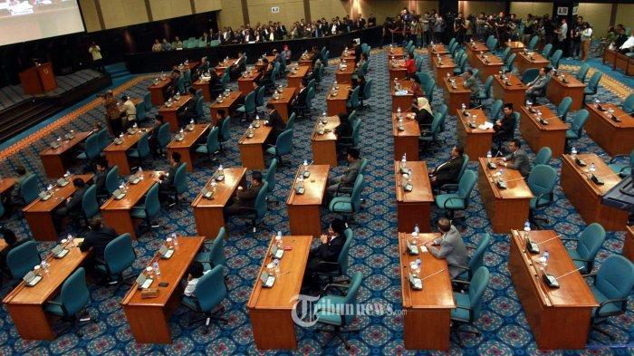 Hari Kartini, Pimpinan DPR Soroti Keterwakilan Perempuan dalam Politik